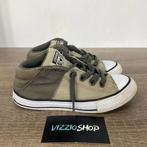Converse - Axel - Youth 13 - 642850F